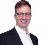 David Burrill - Digital Marketing Consultant
